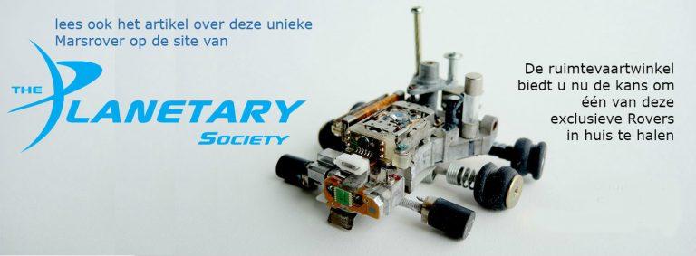 slide_rover2